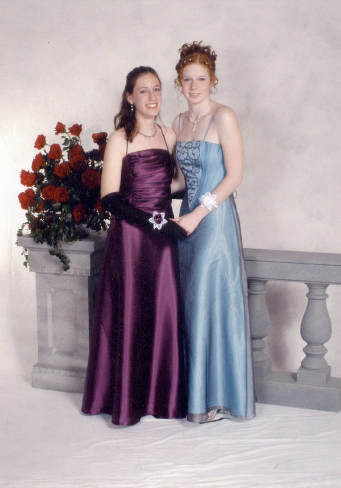 Lesbian dating troy ny