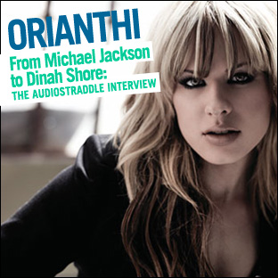 orianthi-interview-feature