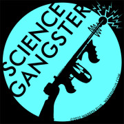 sciencegangster
