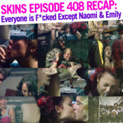 skins-32010-feature