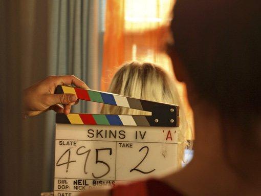 skins-clapboard