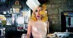 "Lady Gaga's ""Telephone"" Video: Even Gayer Than Actual Dance Clubs"