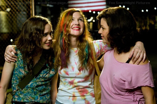 10 Badass Girl Team Movies | Autostraddle