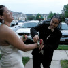 Lesbians Take Girls to Prom: We Have a Gallery For That