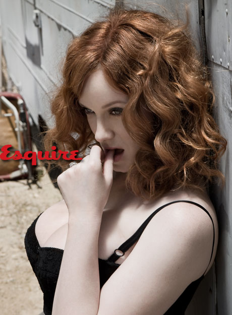 Janelle Monae Cleavage Nude Photos 93