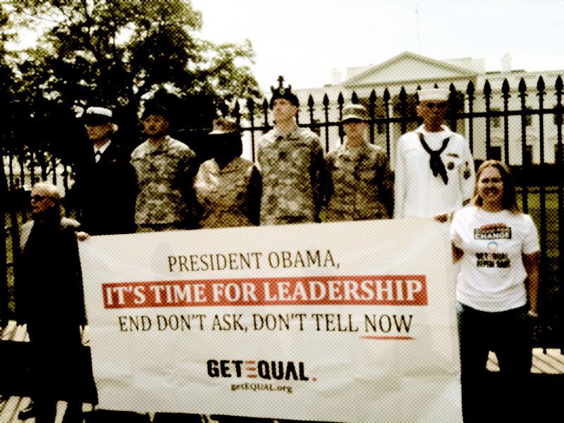 getequal protest