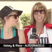 kelsey-riese-ourscene