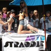 Brandy didder lesbian lesson