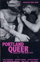 portland queer