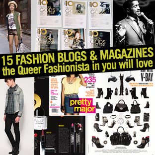15-fashion-mags-feature