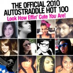 The Official 2010 Autostraddle Hot 100: Real Queer Girls