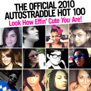 2010-hot-100-feature