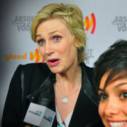 GLAAD-video-thumbnail