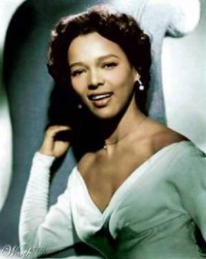 dorothy dandridge There is no scientific consensus over whether a gay gene exists that ...