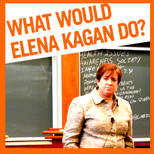 elena-kagan-feature-2