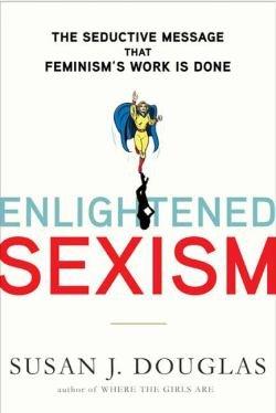 enlightened sexism