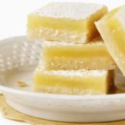 lemon-baking-thumbnail