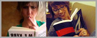 YA-novels-part2-thumb
