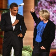 barack-obama-on-ellen-degeneres