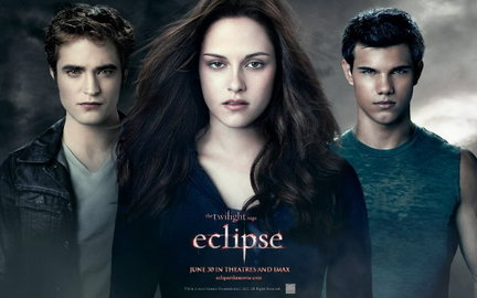 eclipse-cast-062510jpg-b5ced7f491f80f72_large