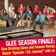 glee-finale-feature