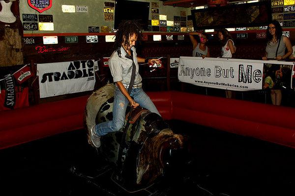 sarah-croce-bullrider-extraordinaire-etc