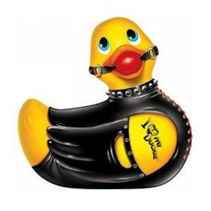 bondage-duck.jpg