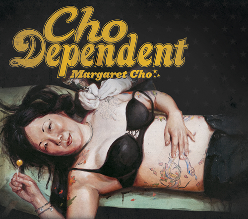 cho_dependent