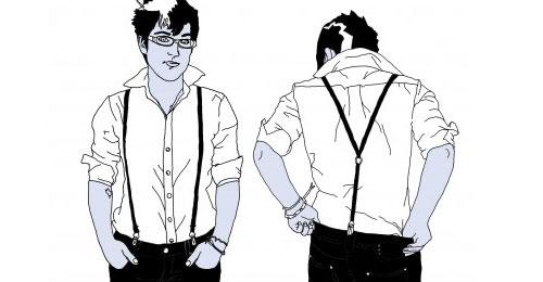 suspenders-thumb