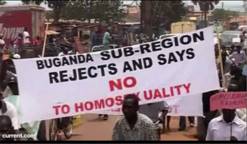 uganda-hate