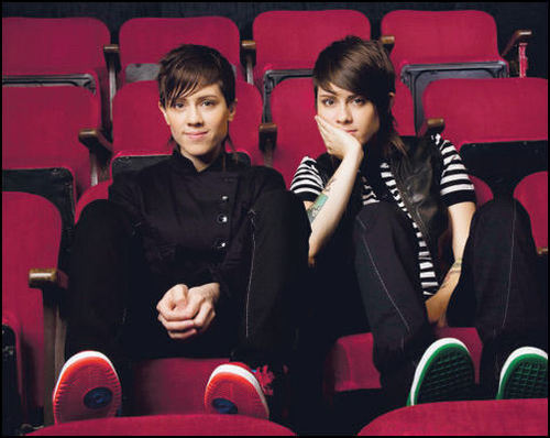 tegan_and_sara_theatre_seats