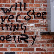 top-10-poets-thumb
