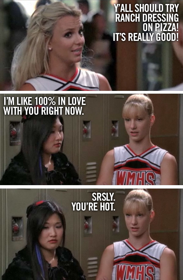 Glee-Britney-Spears-Brittany