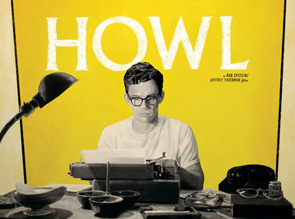 HOWL-movie