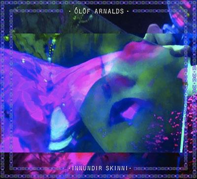 Olof_Arnalds