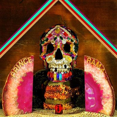 Prince-Rama