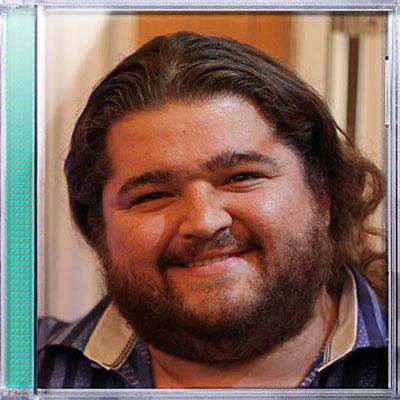 Weezer Hurley