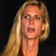 ann_coulter_2_350