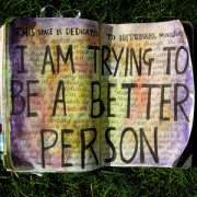 better-person-book