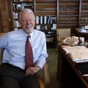 gay marriage judge walker