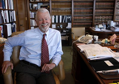 gay marriage judge walker
