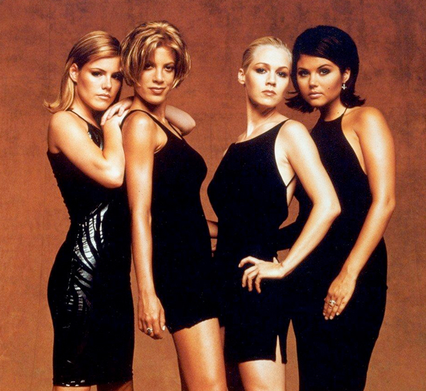 girls-of-90210