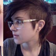 lesbo-haircuts-thumb