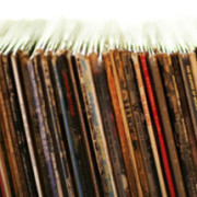 sept-14-records-featurethumb