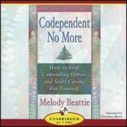 Codependent-No-More-285500
