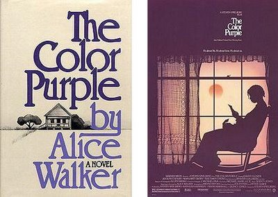 Color Purple | Autostraddle