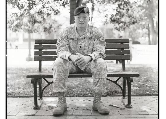 dan-choi-soldier-DADT
