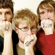 jukebox the ghost 2