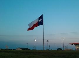 texasthumb