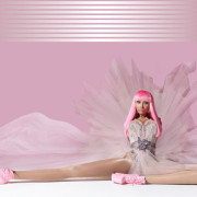 Nicki-Minaj-albm-review
